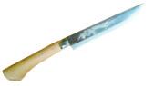 山刀(彫刻入・なし)b